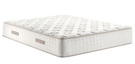 Pocket mattress 1200