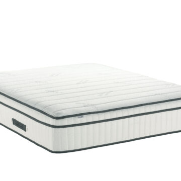 Rhapsody mattress