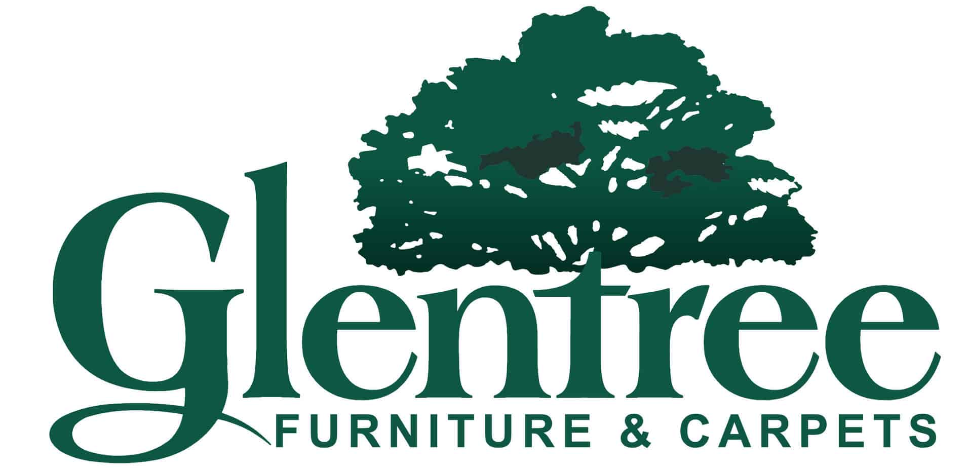 Glentree Furniture